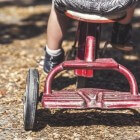 Huishoudelijke taken voor kinderen van 2 tot 12 jaar