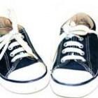 Kinderschoenen outlet: online voordelig schoenen kopen