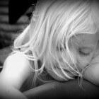 Pedagogische stromingen in de kinderopvang