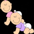 NCKO Kwaliteitsmonitor voor de kinderopvang