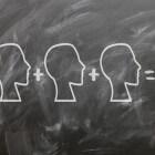 Tentoonstelling Wiskids: wiskunde voor peuters en kleuters