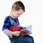Enig kind zijn: de voor- en nadelen