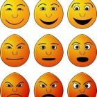 Basisemoties: beleving en gedragsbeïnvloeding