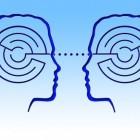 Theory of Mind: vermogen om je te verplaatsen in een ander