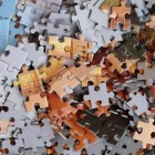 Problemen waar kinderen met dyslexie tegenaan lopen