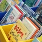 Spelen met prentenboeken: leuk en leerzaam