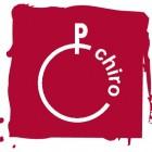 Chiro: geschiedenis van de grootste jeugdbeweging van België