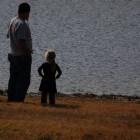 Samen het zelfvertrouwen van je kind vergroten