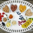 Selectief eten: een aanpak voor verbetering