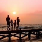 Opvoedingsstijlen - Stijl van Opvoeden & Kenmerken Ouders