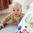 Ontwikkeling Zelfredzaamheid Kind - Wat op welke leeftijd?