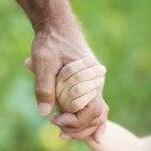 Onveilige hechting en veilige gehechtheid kind & volwassene