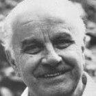 Loris Malaguzzi (1920-1994)