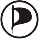 De standpunten van de Piratenpartij