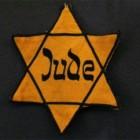 Genocide als Misdaad