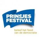 Prinsjesfestival � Feest van de democratie