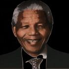 Nelson Mandela (Madiba): zijn leven, zijn overlijden