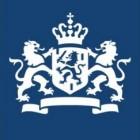 Kinderpardon - generaal pardon voor kinderen en familie
