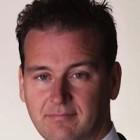 Lodewijk Asscher: zijn carrière bij de PvdA