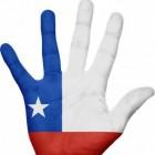 Chili onder de militaire dictatuur