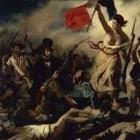 Revolutie, betekenis en geschiedenis