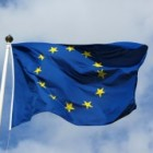 Hoe Europa steden tot samenwerking verleidt: URBACT