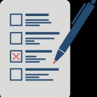 Politiek: campagne voeren voor lokale verkiezingen