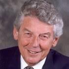 Afgetreden bewindslieden kabinetten Kok (1994-2002)
