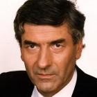 Afgetreden bewindslieden kabinetten Lubbers (1982-1994)