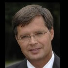 Afgetreden bewindslieden kabinetten Balkenende (2002-2010)