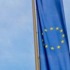 Referendum over de wet associatieverdrag met Oekraïne