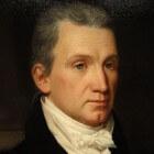 President van Amerika, James Monroe 1817-1825