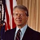 President van Amerika, James Earl Carter jr. 1977-1981