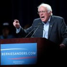 Bernie Sanders: de man die het opnam tegen Hillary Clinton