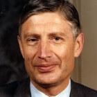 Afgetreden bewindslieden kabinetten Van Agt (1977-1982)