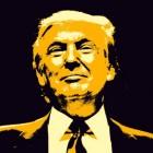 Donald Trump: van vastgoedmagnaat tot presidentskandidaat