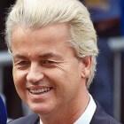 De standpunten van de PVV in grove lijnen