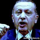 President Erdogan en Turkije: op naar een dictatuur?