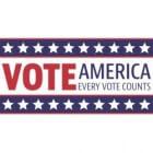 Het Amerikaanse verkiezingsdebat in 2016