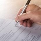 Ontstaan en ontwikkeling van het kiesrecht in Nederland