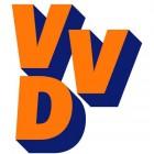 VVD: Het verkiezingsprogramma voor 2017-2021
