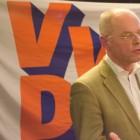 Verkiezingsprogramma van de VVD voor de verkiezingen in 2017