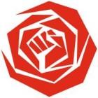 PvdA: Het verkiezingsprogramma voor 2017-2021