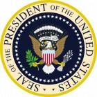 Wie kunnen de Amerikaanse president tussentijds opvolgen?
