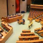 Zetelroof: over Kamerleden die uit hun fractie stappen