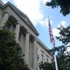 Presidentieel pardon of gratie in de Verenigde Staten