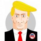 Donald Trump: van ondernemer naar president