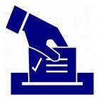 Verkiezingen Tweede Kamer 2017: overzicht stemwijzers