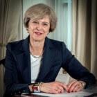 Wie is Theresa May, de Britse premier tijdens de brexit?