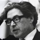 Fred van der Spek: socialist en pacifist
